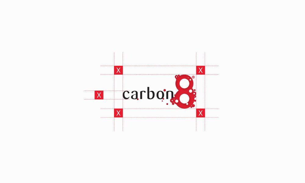Carbon8 - logo guidelines-02.jpg