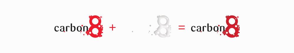 Carbon8 - logo guidelines-03.jpg