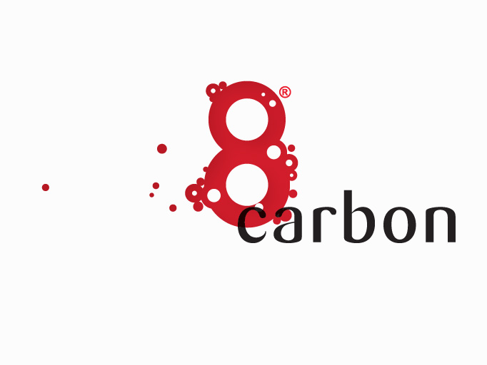 Carbon8 - logo guidelines-05.jpg
