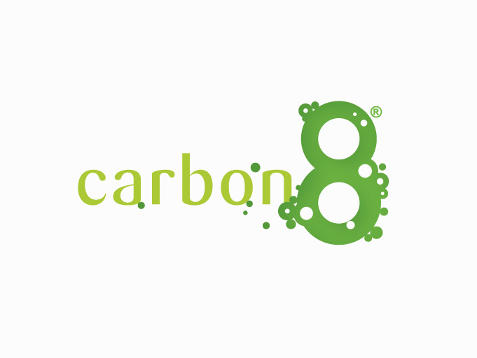 Carbon8 - logo guidelines-06.jpg