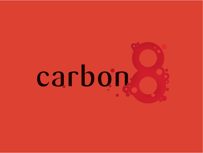 Carbon8 - logo guidelines-07.jpg