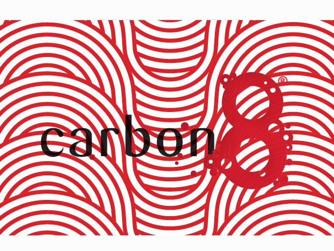Carbon8 - logo guidelines-08.jpg