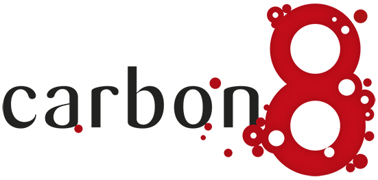 Carbon8 - Digital Printing | Custom Printing | Binding Sydney