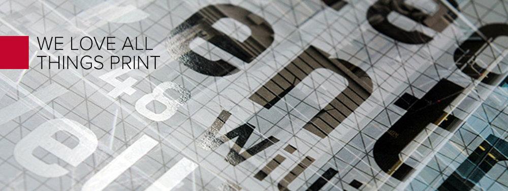 Banners 1200x451_4.jpg