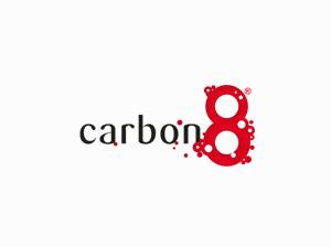Carbon8+-+logo+guidelines-16_.jpg