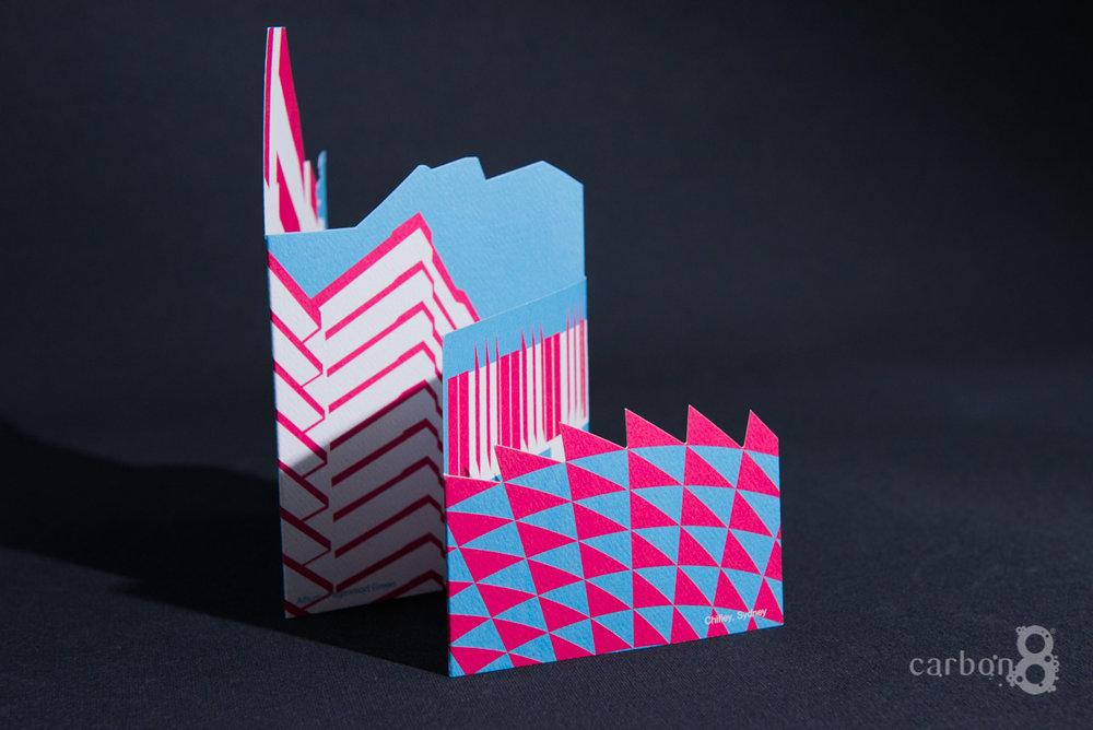 Diecut diorama folded card.jpg