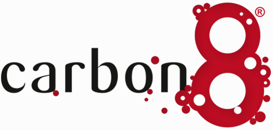 Carbon8 - Digital Printing | Custom Printing Sydney