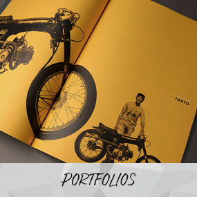 c8express-portfolios.jpg