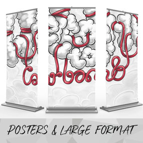 c8express-postersandlargeformat.jpg