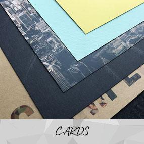 c8express-cards.jpg