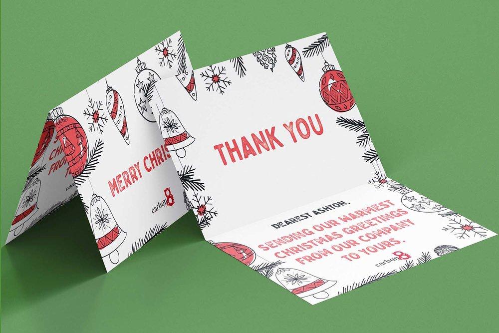 C8_Christmas_Card.jpg