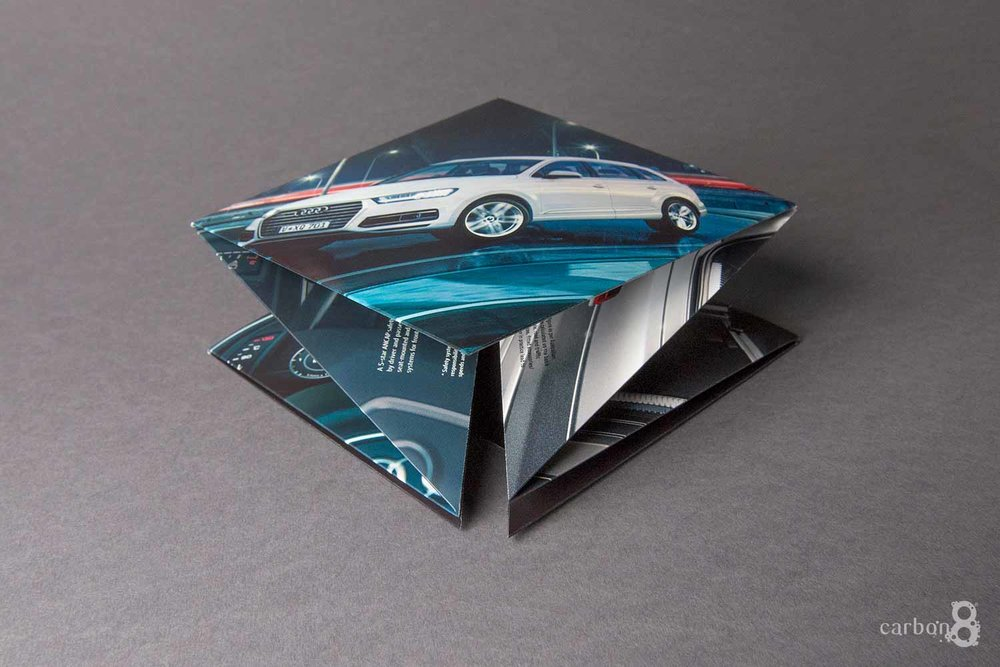 Audi complex fold direct mail side.jpg