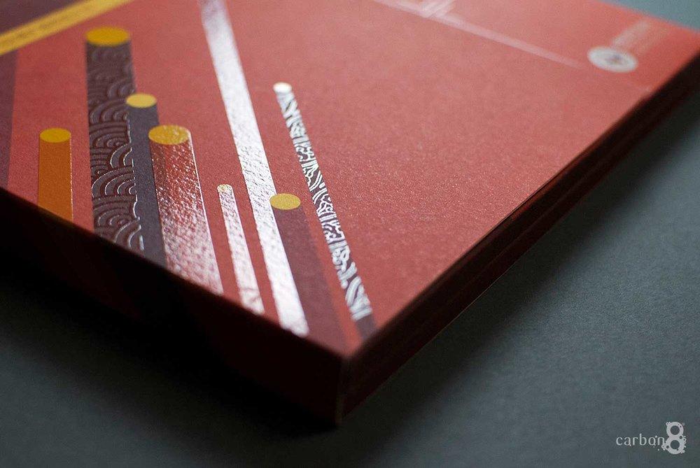 brochure_spot_uv_folder_bright_food.jpg