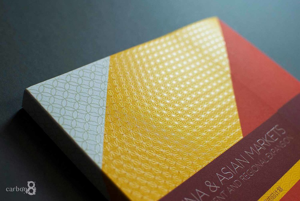 brochure_spot_uv_printing_folder_outside_bright_food.jpg