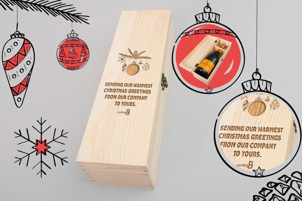 Carbon8_Laser-Engraved_Wooden_Wine_Box.jpg