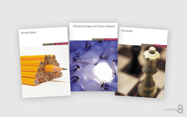 capabilities_brochure_printing_baker_mckenzie.jpg