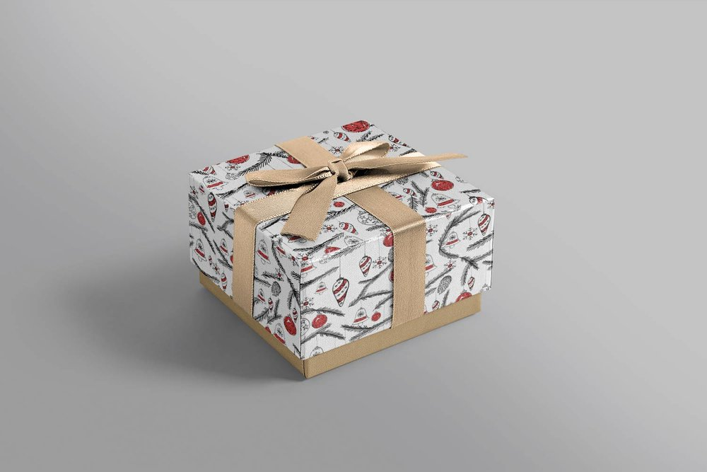carbon8-gift-wrap3.jpg