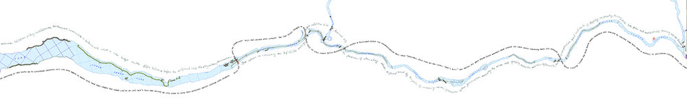 poetry map longer detail image.jpg