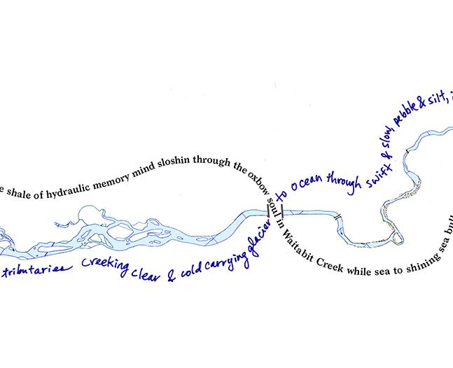 poetrymap1.jpg
