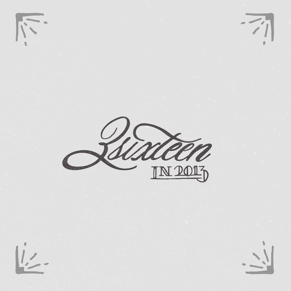 3SIXTEEN-2013-01.jpg