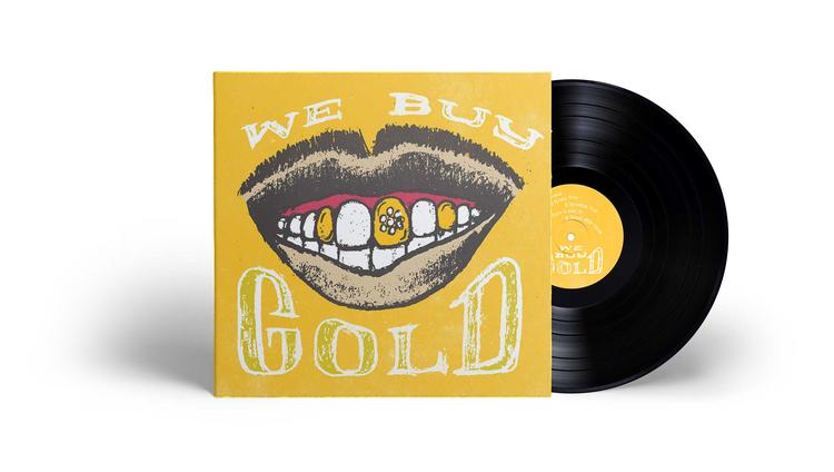 webuy-gold-front.jpg