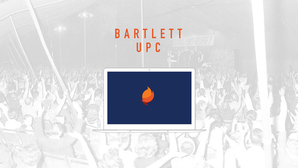 Bartlett Church Header.jpg
