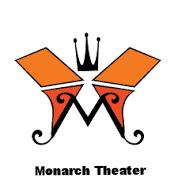 Monarch Theater
