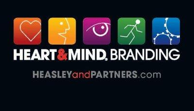 Heasley-Partners.jpg