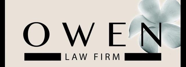 OWEN LAW FIRM BEST LOGO.jpg