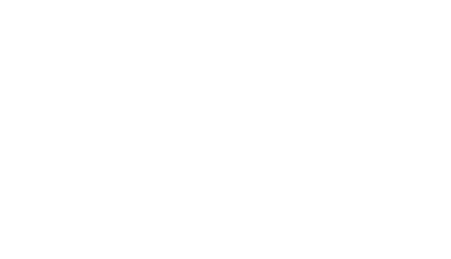 2 Dog Empire