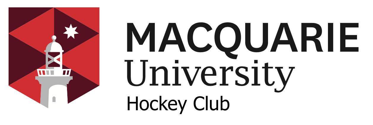 Macquarie University Hockey Club