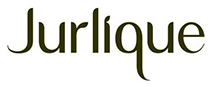 Jurlique_logo_website_2013.jpg