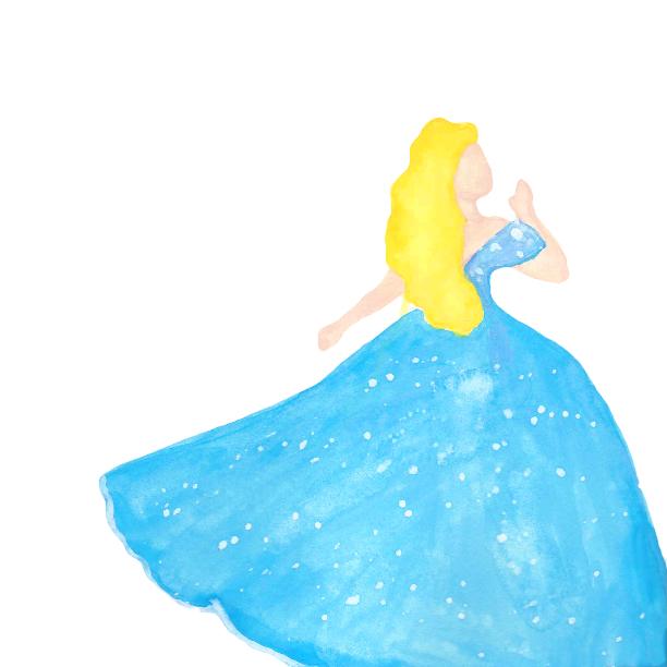 Cinderella copy.png