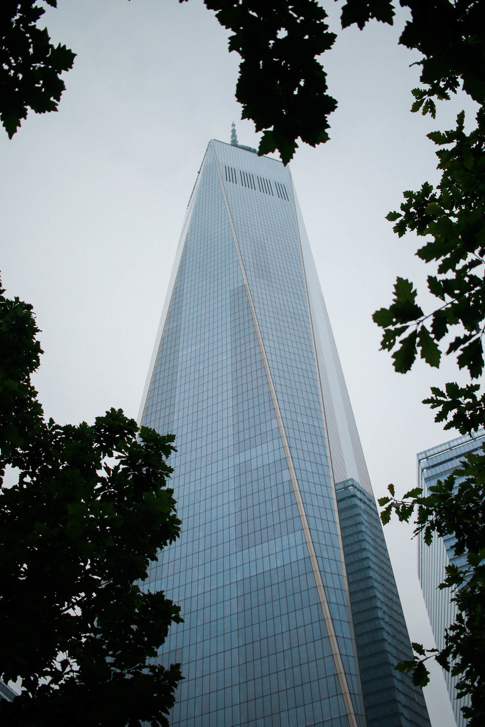 What to Do NYC Travel Guide Travel Tips New York City One World Trade Center