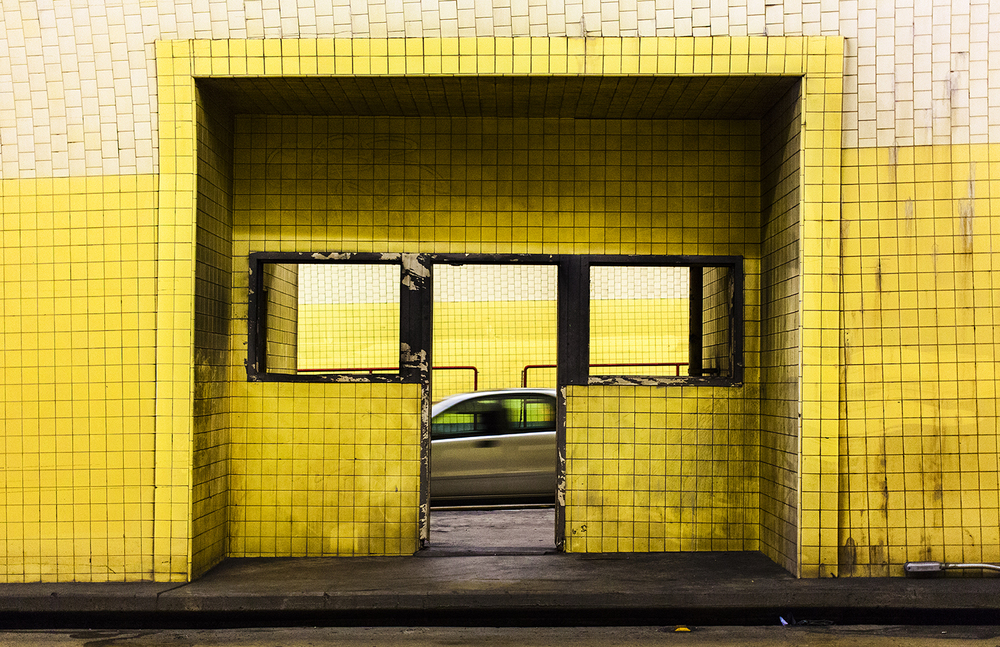 9yellowtunnel.jpg
