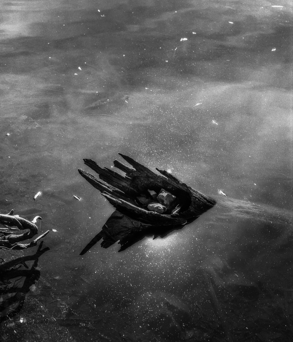 Lake Anza004.jpg