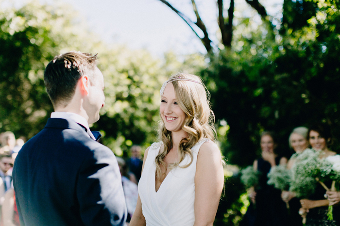 aimee_claire_photography_perth_wedding049.jpg