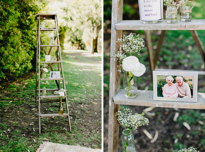 aimee_claire_photography_perth_wedding038.jpg