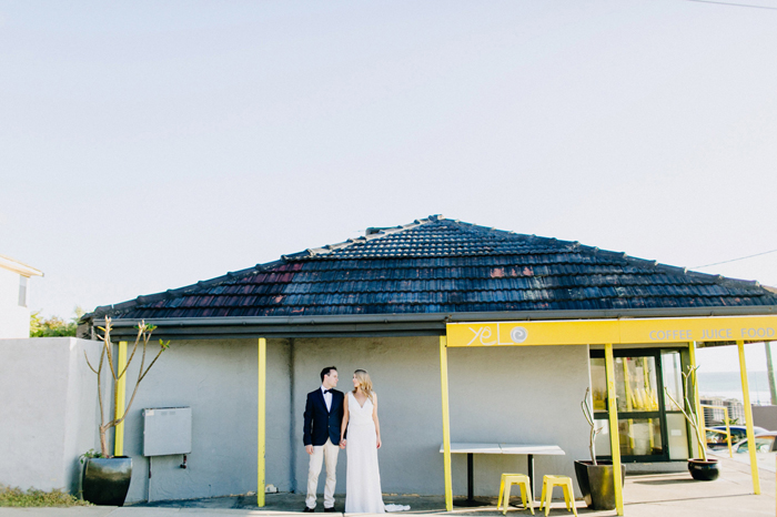 aimee_claire_photography_perth_wedding069.jpg