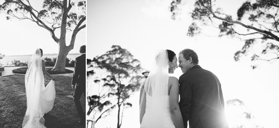 Melissa_Mills_Photography_Outdoor_Perth_Wedding002.jpg