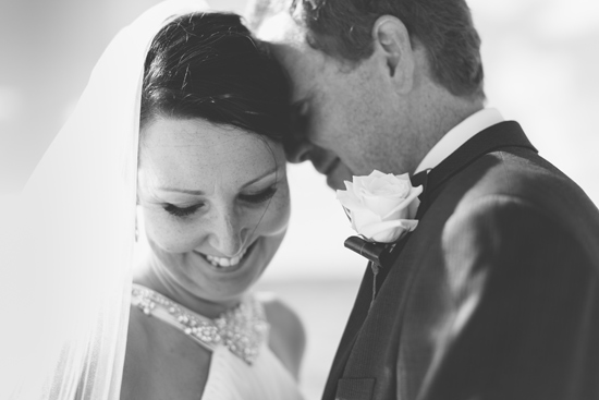 Melissa_Mills_Photography_Outdoor_Perth_Wedding001.jpg