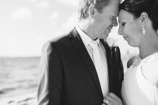 Melissa_Mills_Photography_Outdoor_Perth_Wedding003.jpg