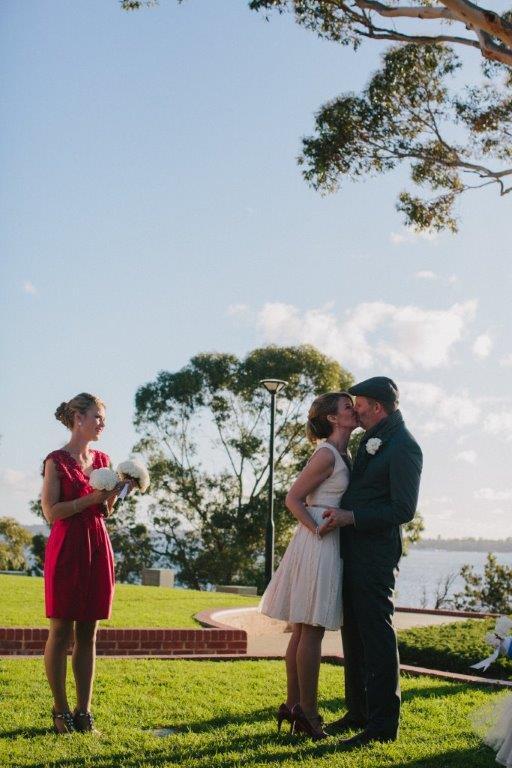 WEDDING-Kylie-Charlton-226.jpg