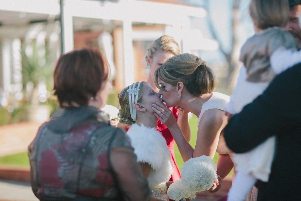 WEDDING-Kylie-Charlton-232.jpg