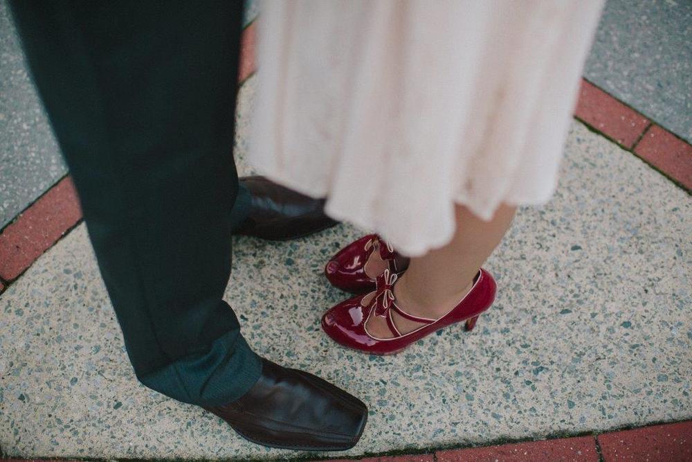 WEDDING-Kylie-Charlton-424.jpg