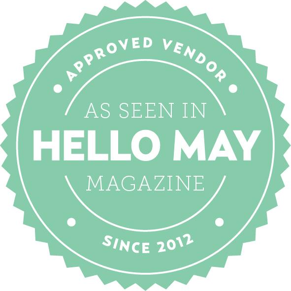 Hello May_Vendor badge.jpg