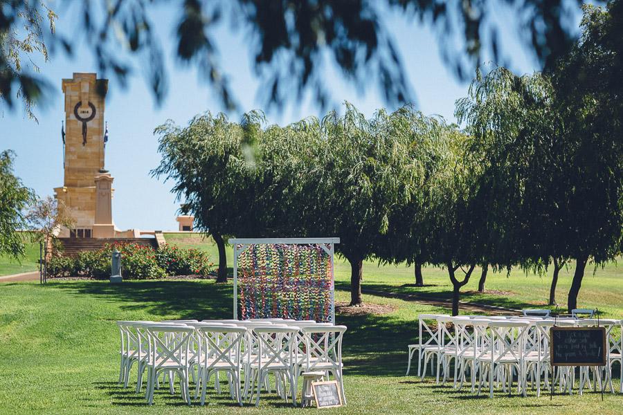 perth-foreshore-wedding-weareallstardust-021.jpg