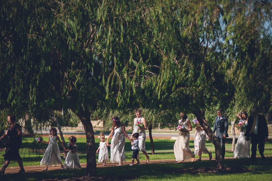 perth-foreshore-wedding-weareallstardust-027.jpg