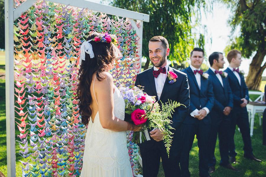 perth-foreshore-wedding-weareallstardust-031.jpg