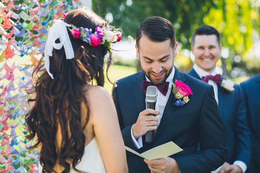 perth-foreshore-wedding-weareallstardust-035.jpg